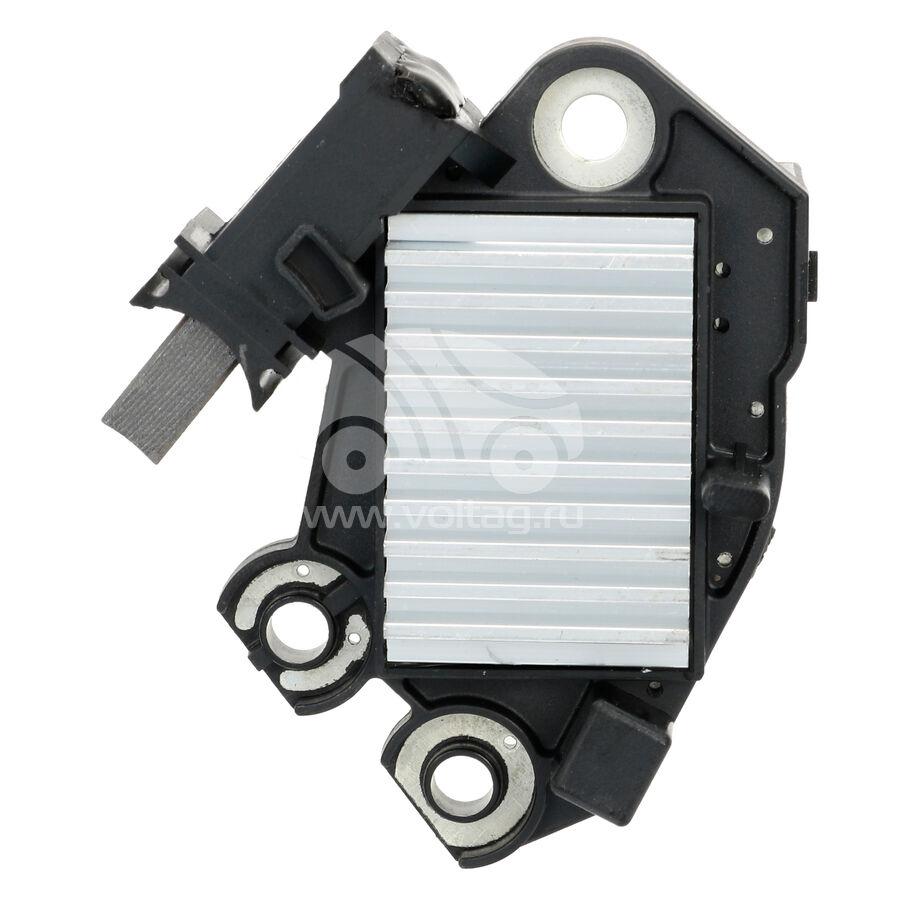 Регулятор генератора ARV1294