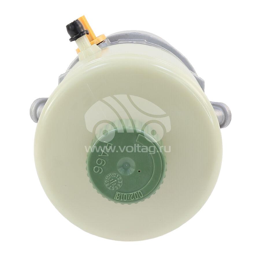 Насос электро-гидроусилителя G3055