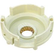 Кольцо редуктора (планетарка) SGB3467