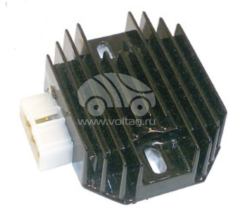 Регулятор генератора ARZ9056