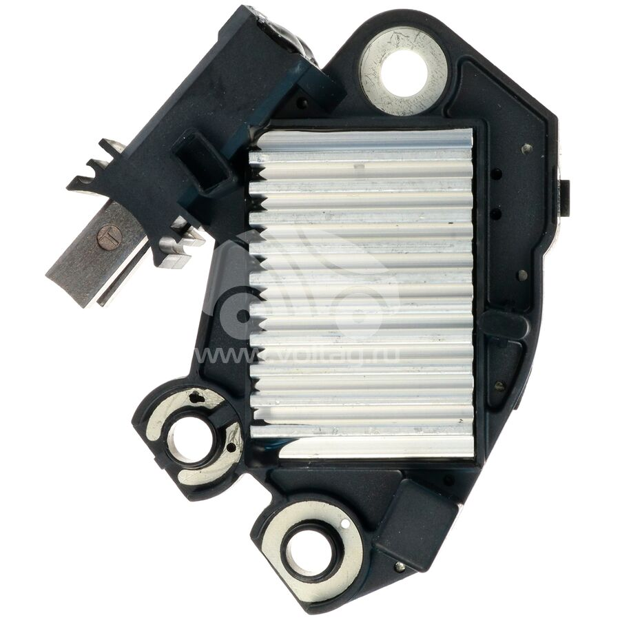 Регулятор генератора ARV1183
