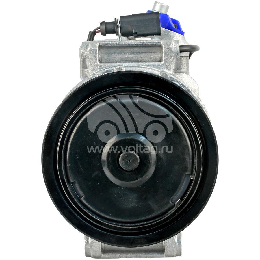 Компрессор кондиционера автомобиля KCN0354
