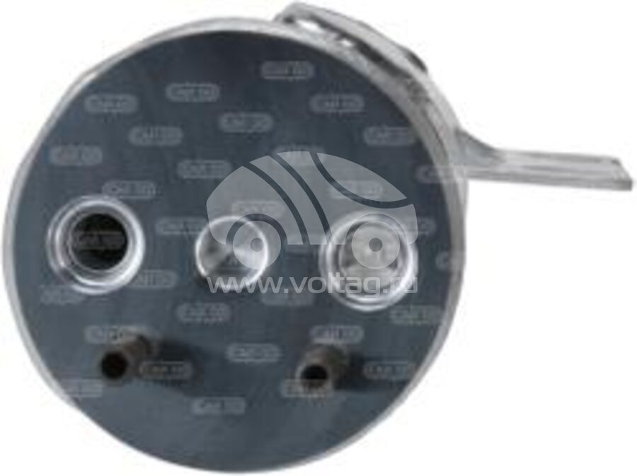 Осушитель кондиционера KDC0116