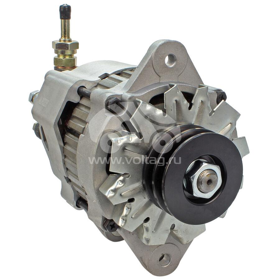 Генератор Motorherz ALA0236WA (ALA0236WA)