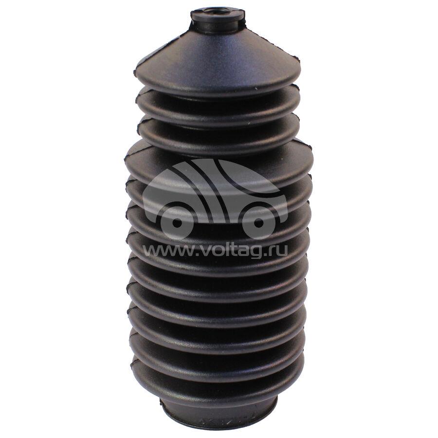 Пыльник рулевой рейки RDZ0320MG