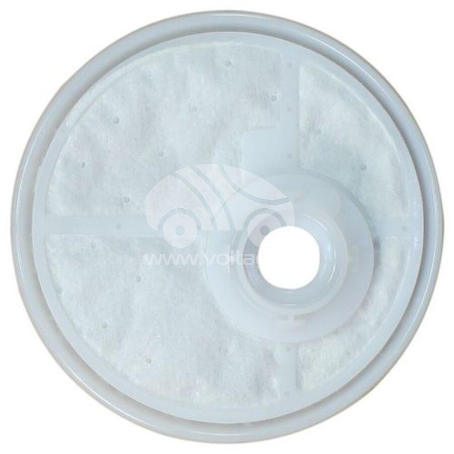 Сетка-фильтр для бензонасоса KR1113F