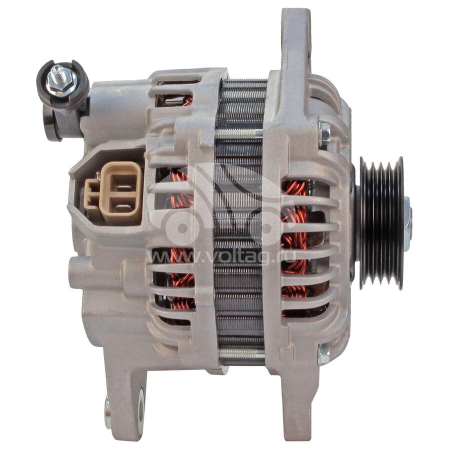 Генератор Motorherz ALM0877WA (A2T33991)