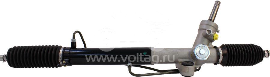 Рулевая рейка гидравлическая R2612