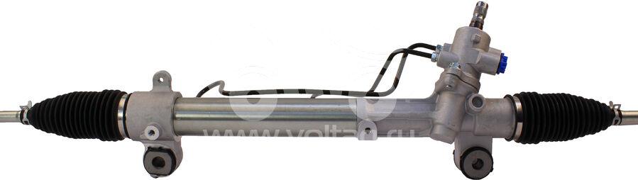 Рулевая рейка гидравлическая R2496