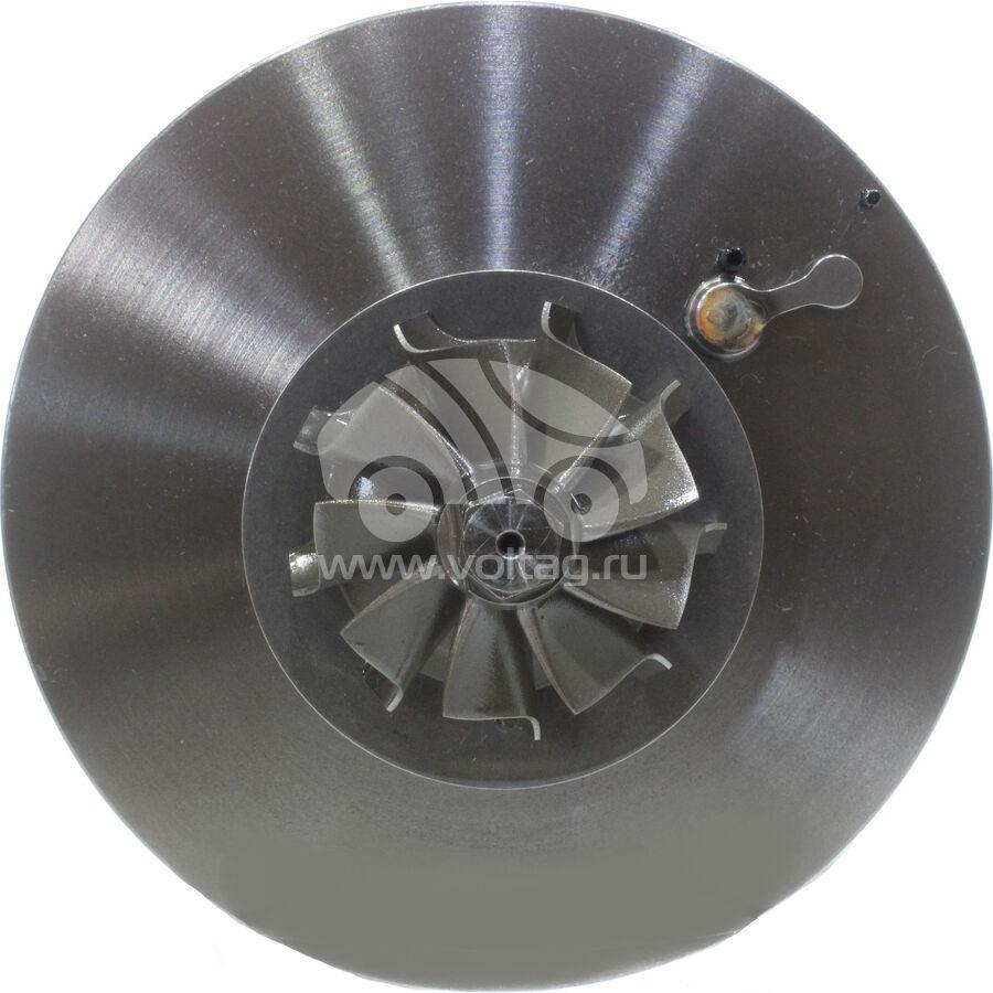 Картридж турбокомпрессора MCT0096