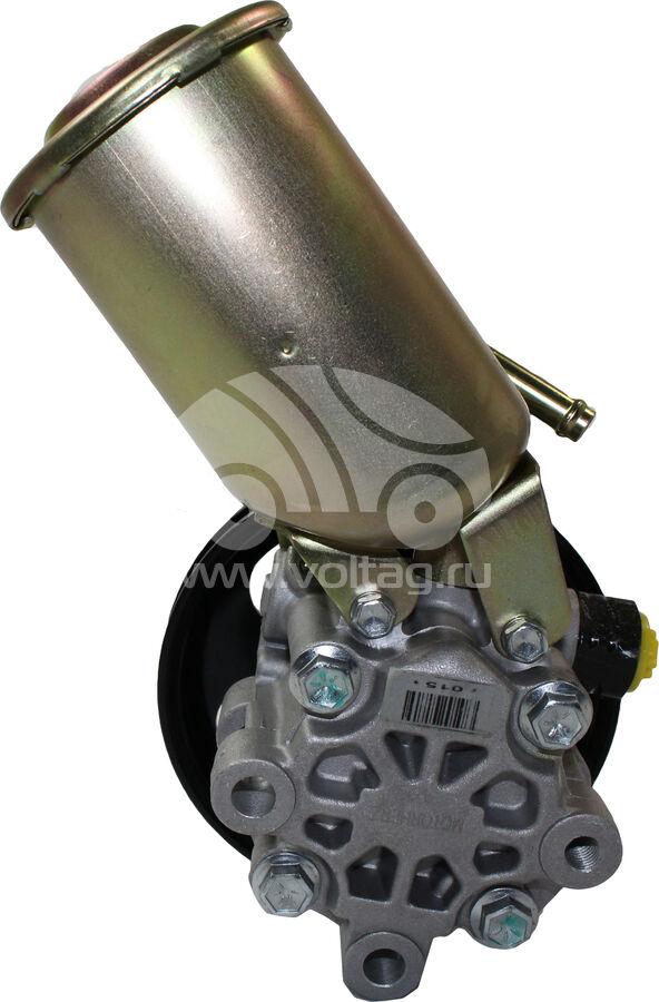Насос гидроусилителя руля P1252