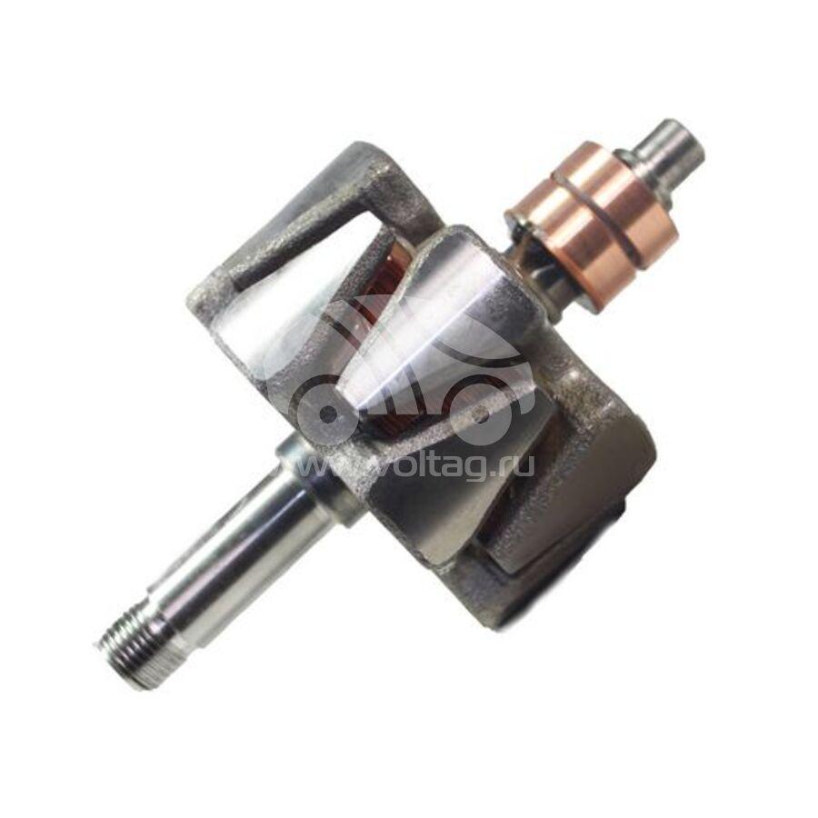Ротор генератора AVB8041