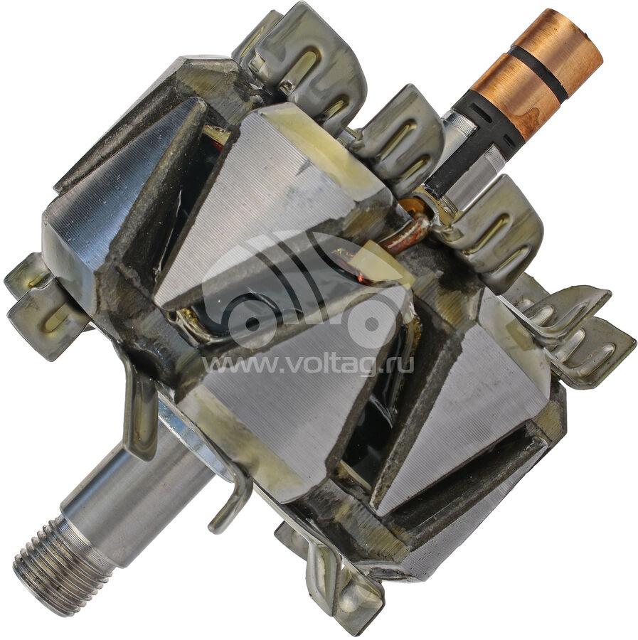Ротор генератора AVV3567