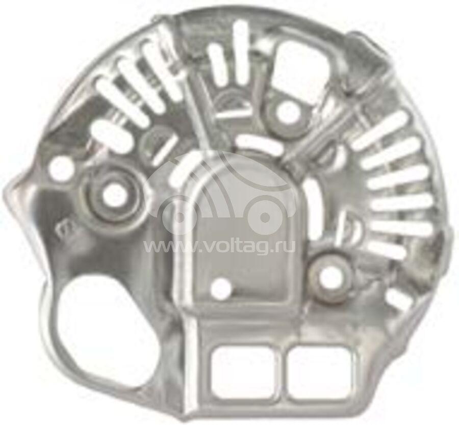 Крышка генератора пластик ABN7687