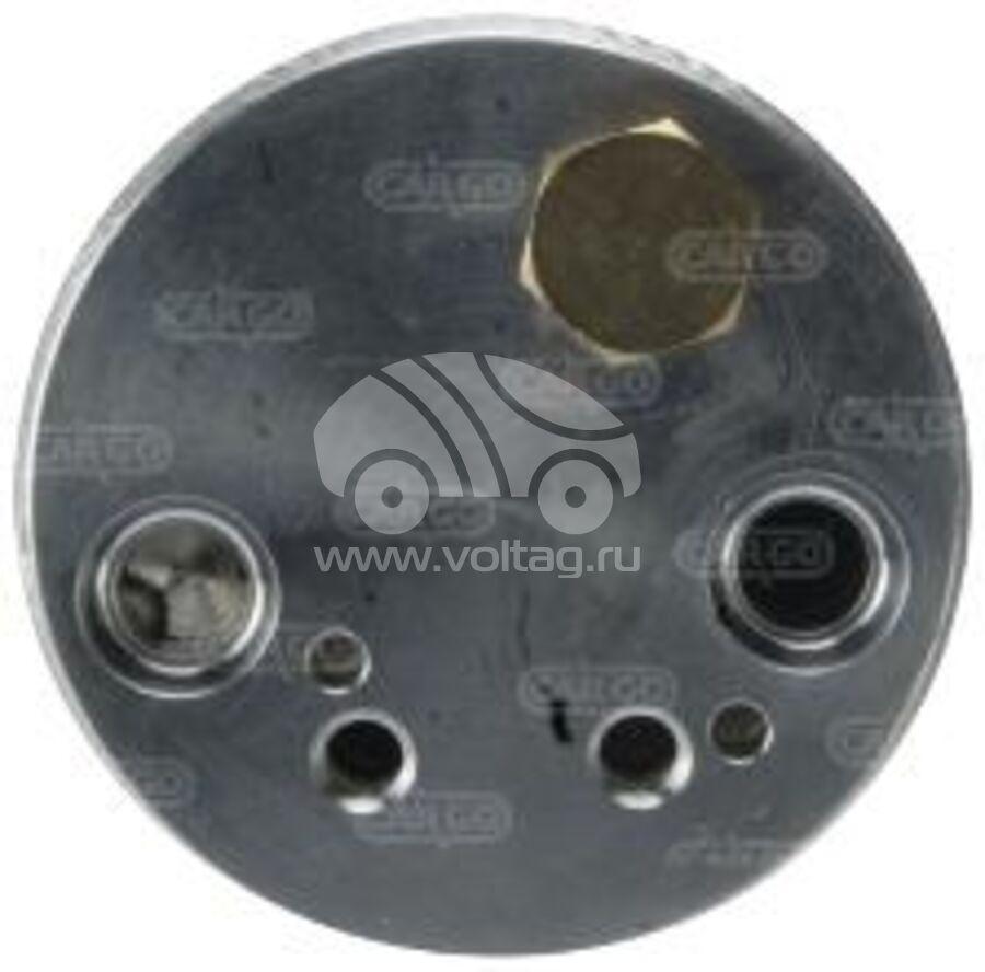 Осушитель кондиционера KDC0121