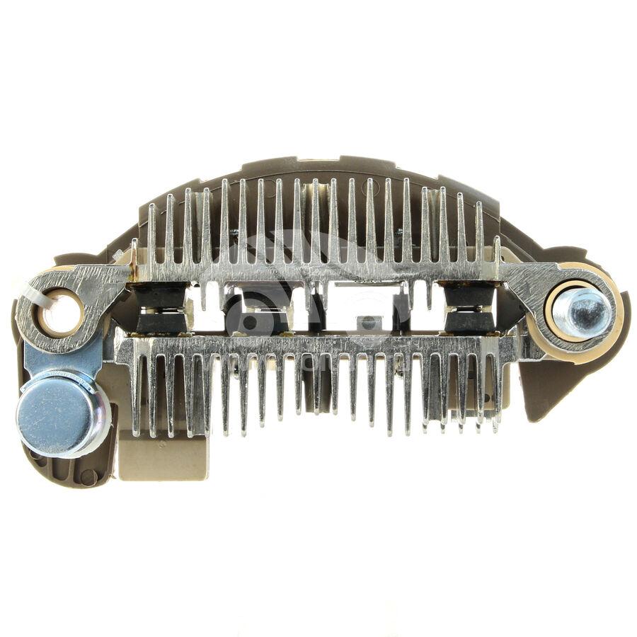 Диодный мост генератора AEM8588