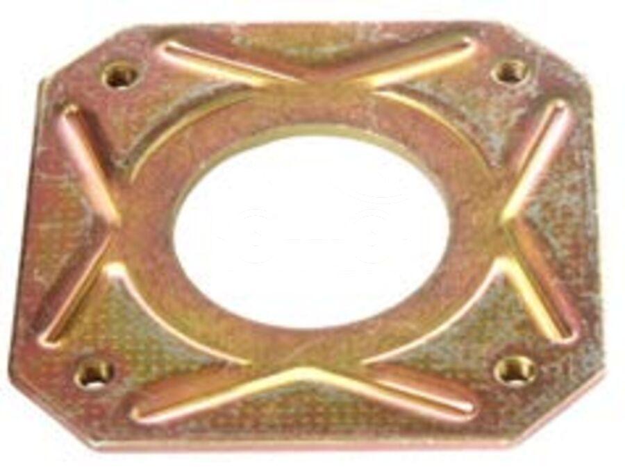 Стопор подшипника генератора AZB4362