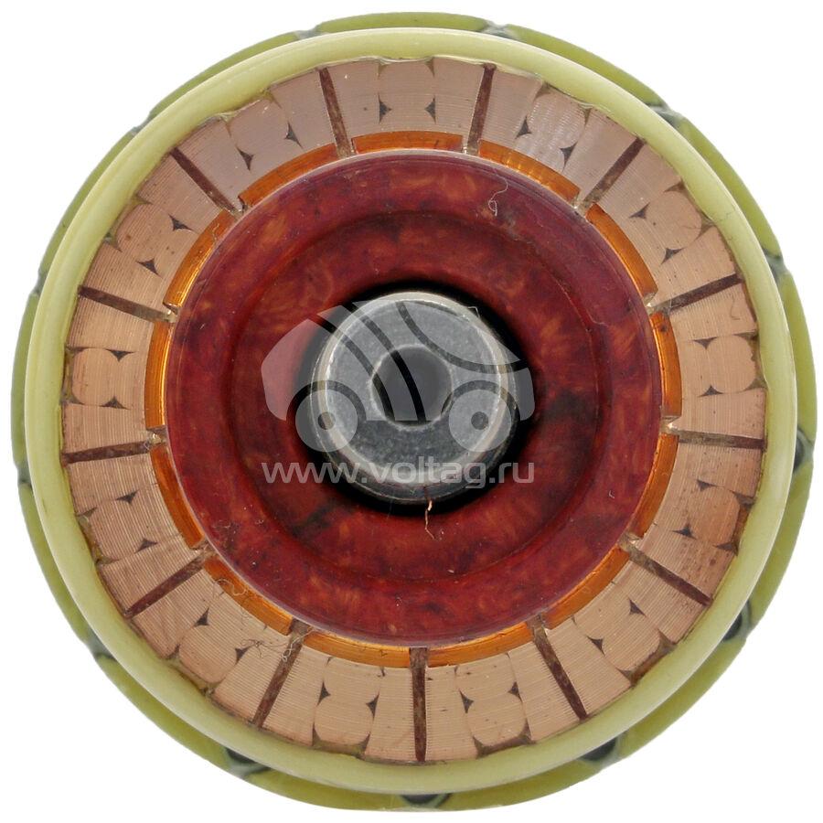 Ротор стартера SAB2031