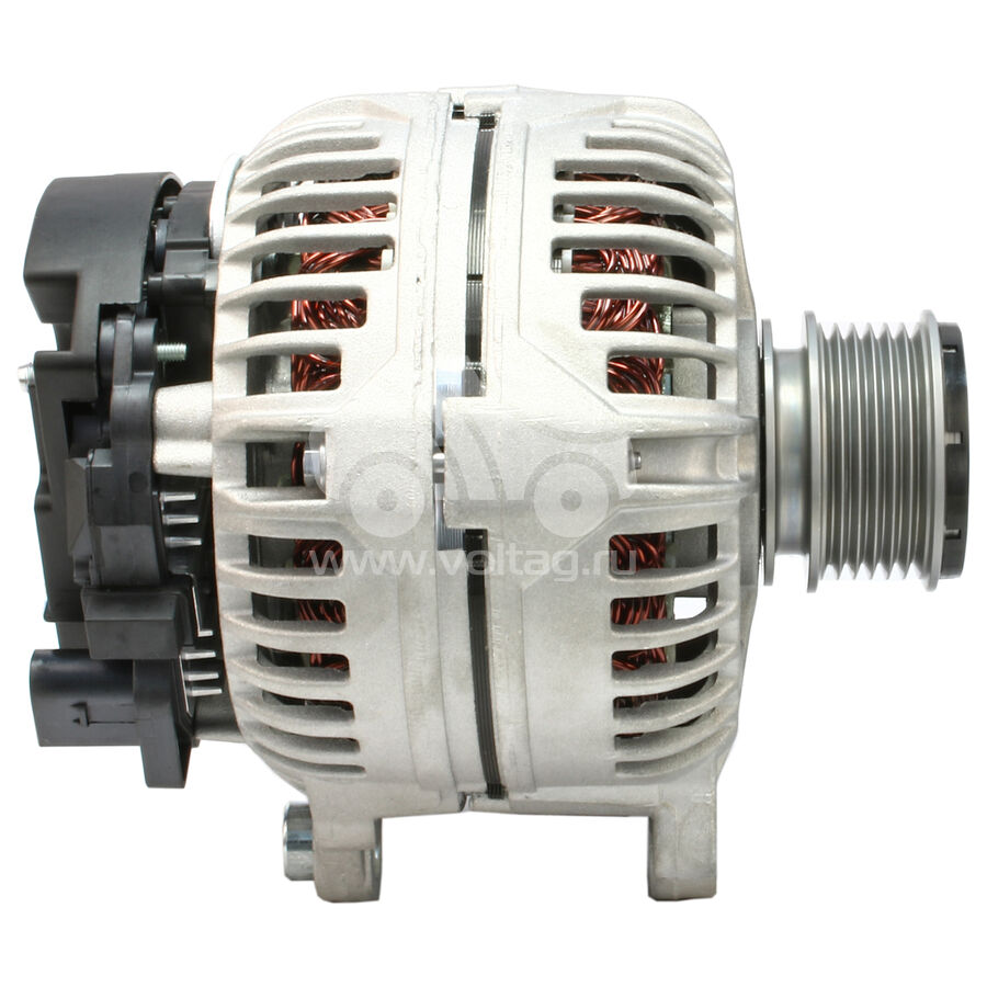 Motorherz ALB9763WA