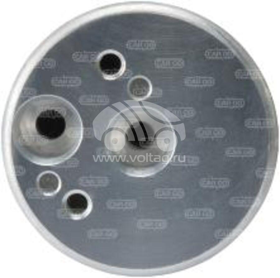 Осушитель кондиционера KDC0173