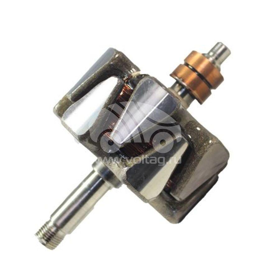 Ротор генератора AVB7237