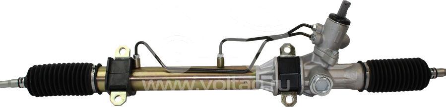 Рулевая рейка гидравлическая R2394