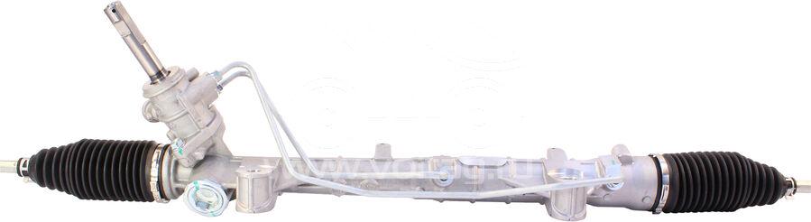Рулевая рейка гидравлическая R2616