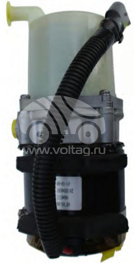 Насос электро-гидроусилителя G3027