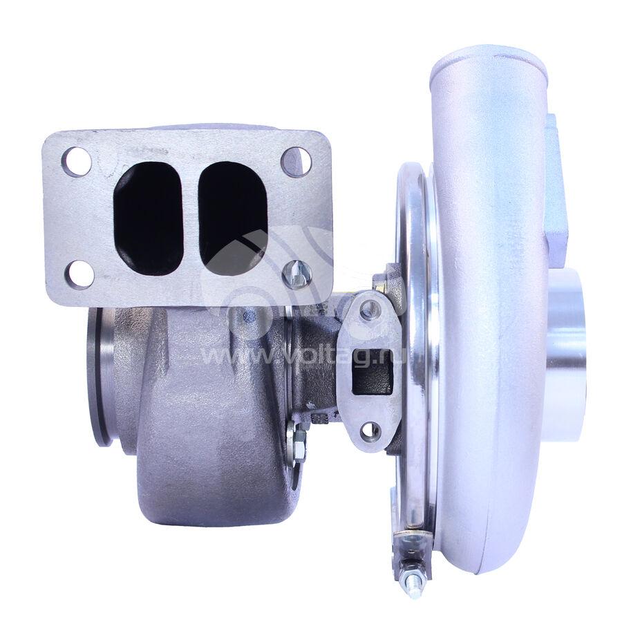 ТурбокомпрессорKRAUF MTL5278NM (MTL5278NM)
