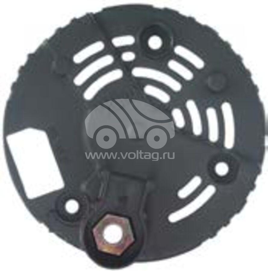 Крышка генератора пластик ABV1095