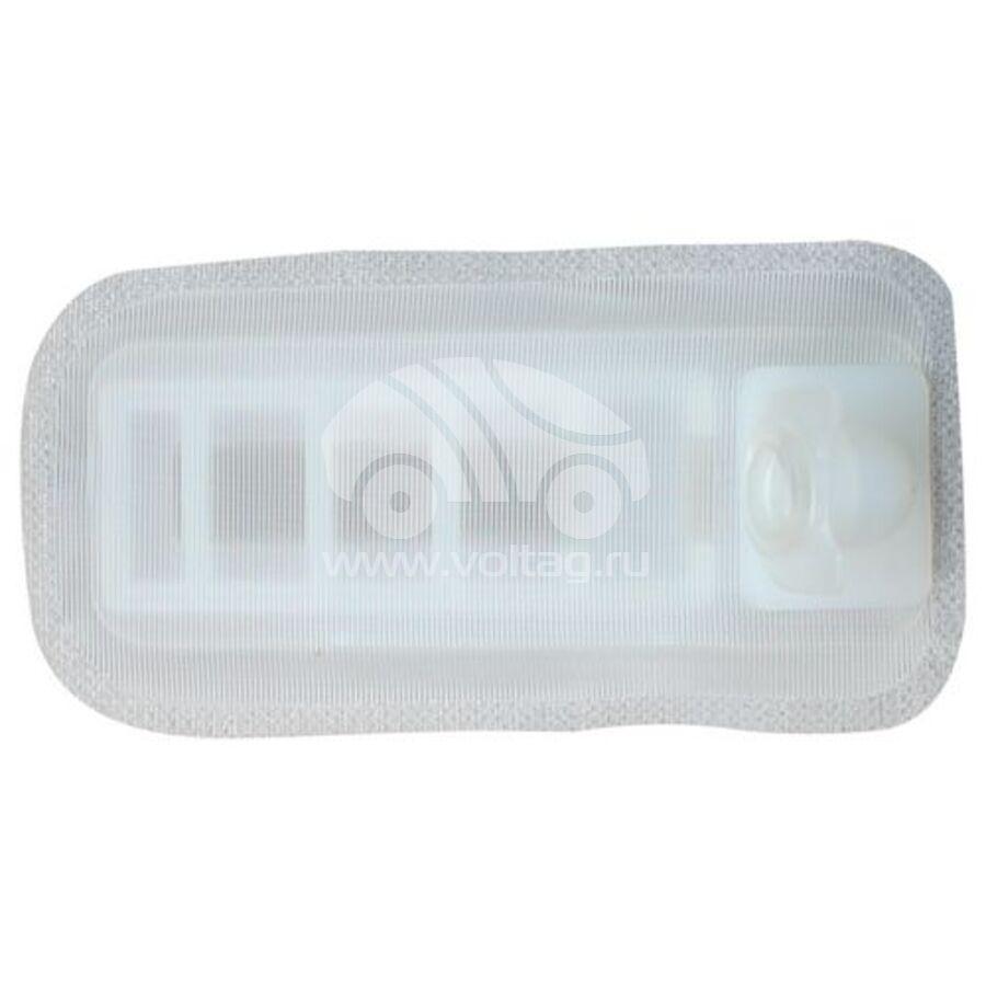 Сетка-фильтр для бензонасоса KR1091F