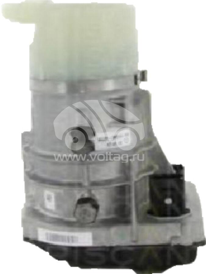 Насос электро-гидроусилителя G3047