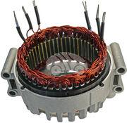 Статор генератора AFV5268