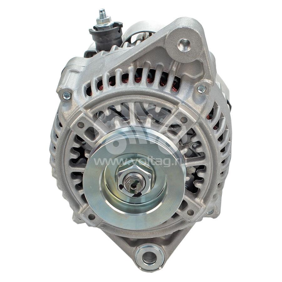 Motorherz ALN0988WA