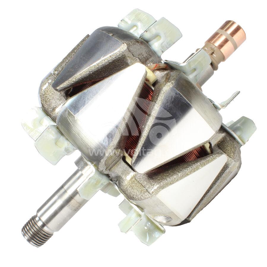 Ротор генератора AVB0218