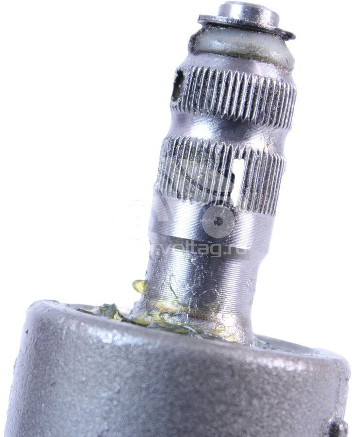 Рулевая рейка гидравлическая R2240