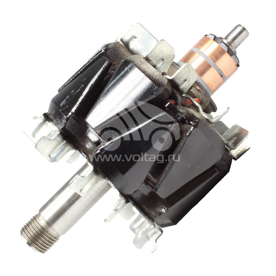 Ротор генератора AVM3652