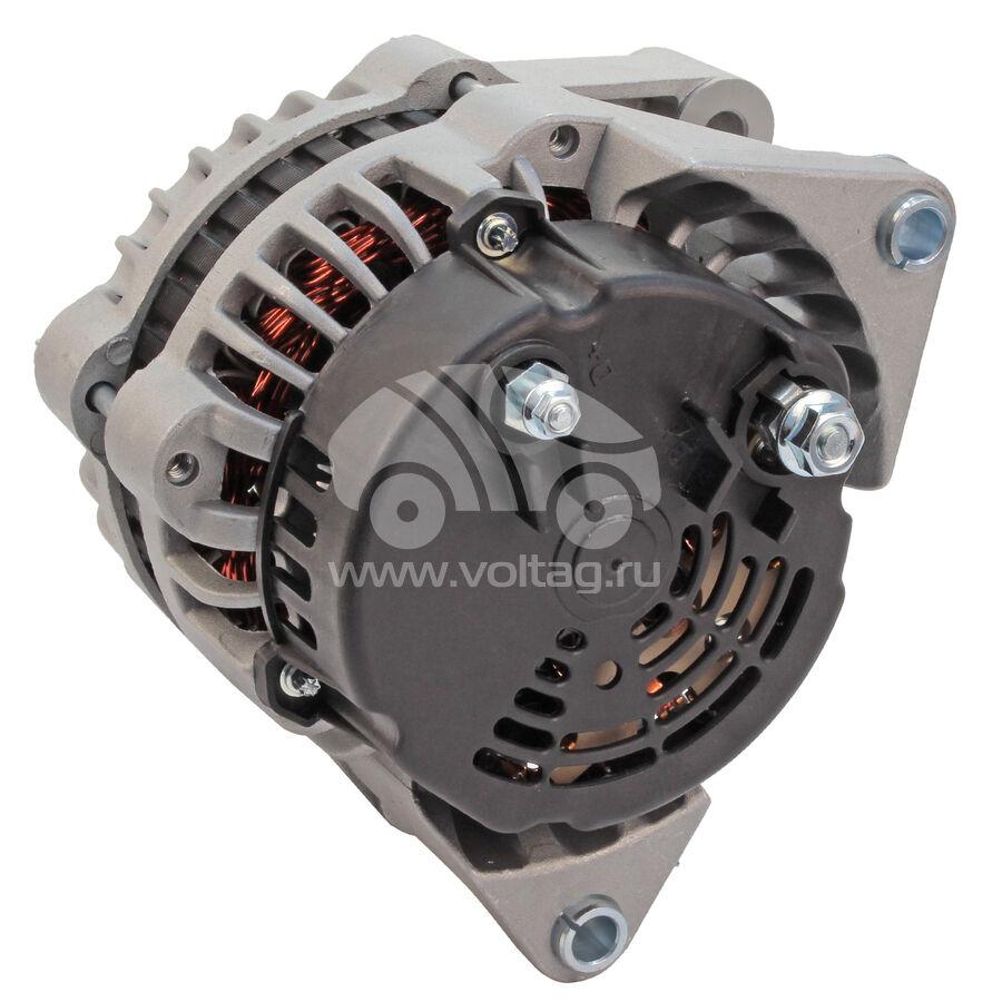 Motorherz ALD1103WA