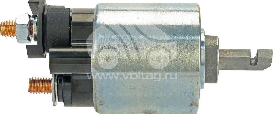 Втягивающее реле стартера SSU7023