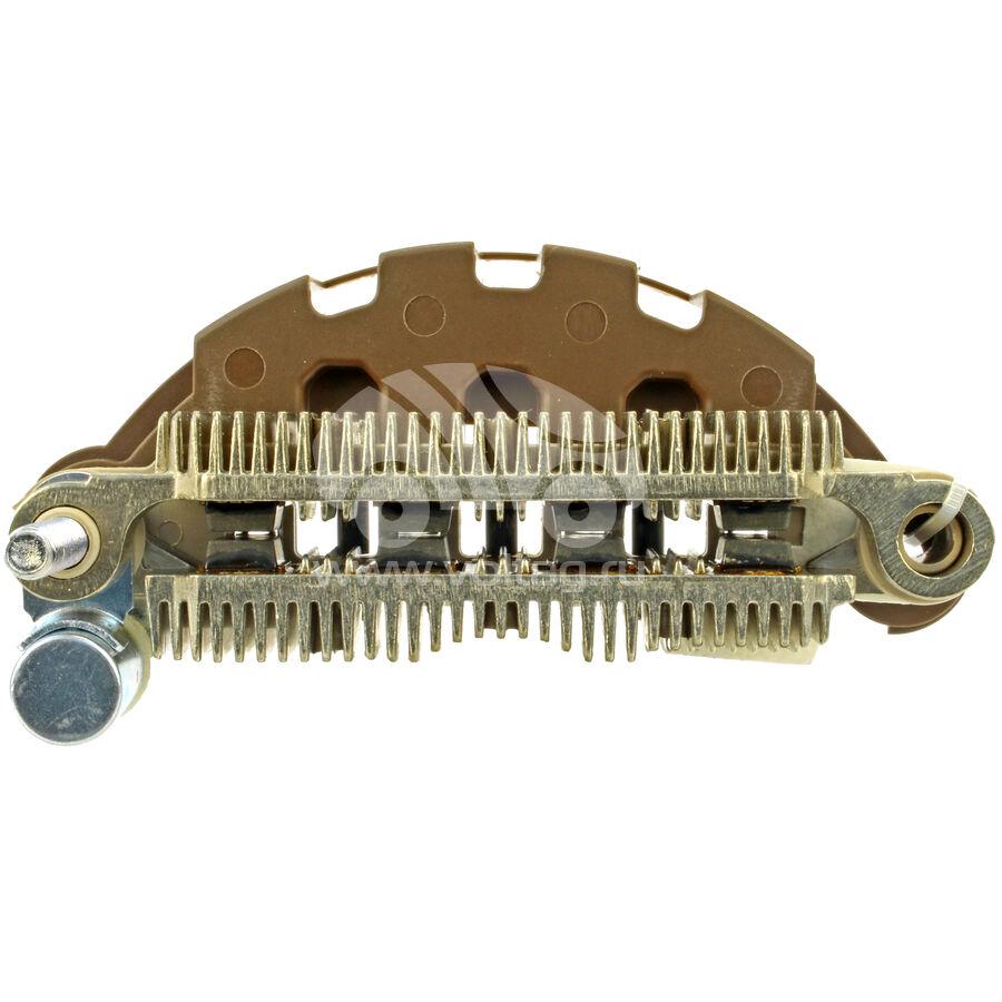 Диодный мост генератора AEA1184