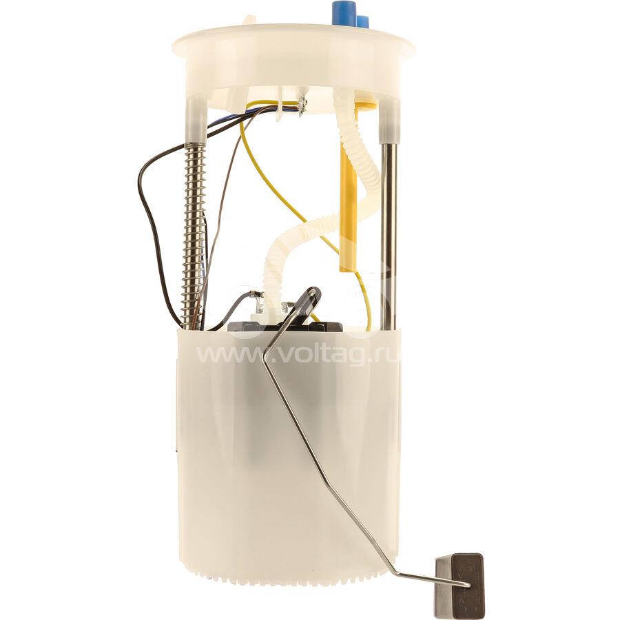 Модуль в сборе с бензонасосомKRAUF KR0054M (KR0054M)