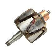 Ротор генератора AVA3402