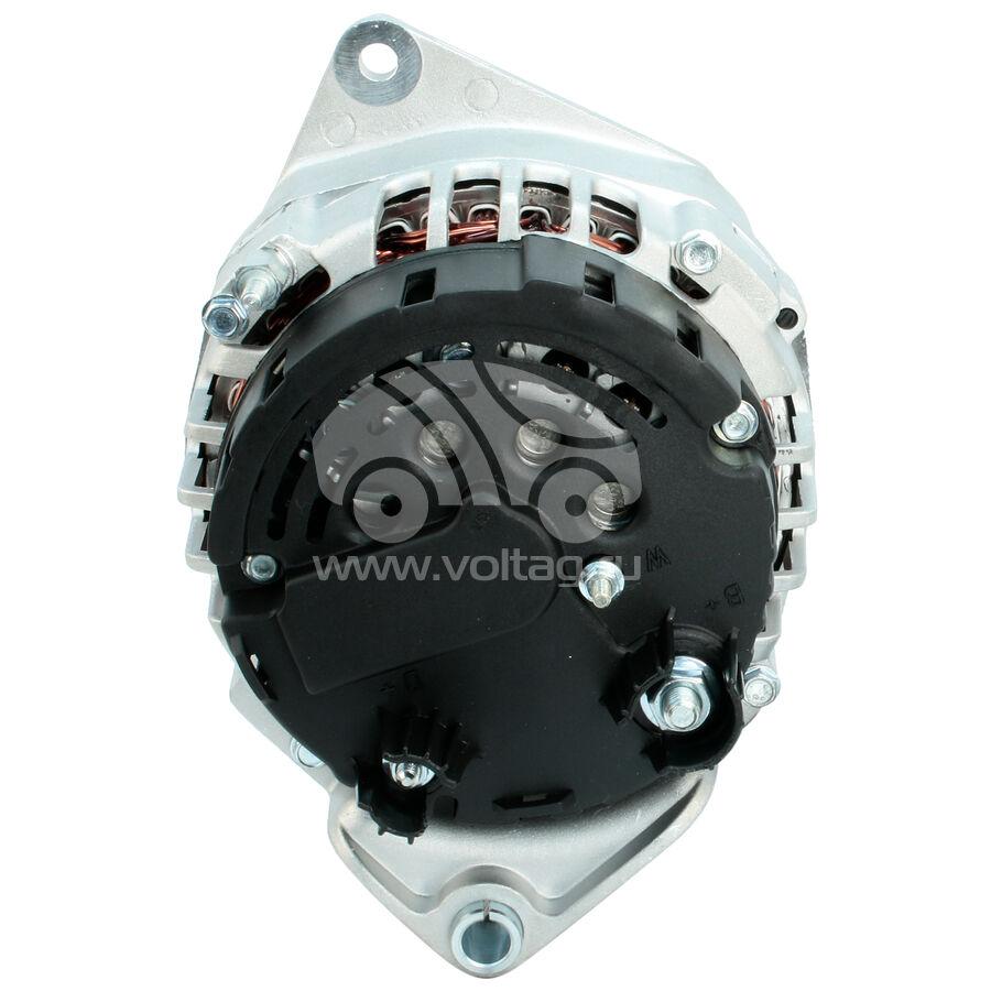 Motorherz ALV1574WA