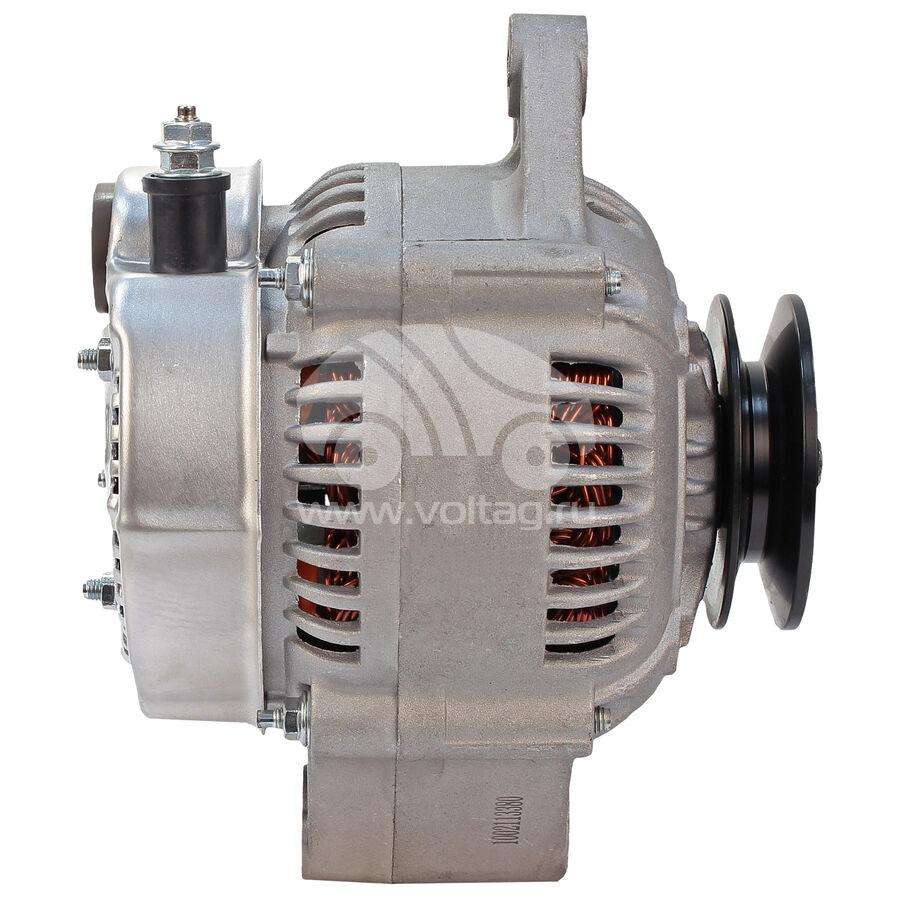 Alternator ALN1590