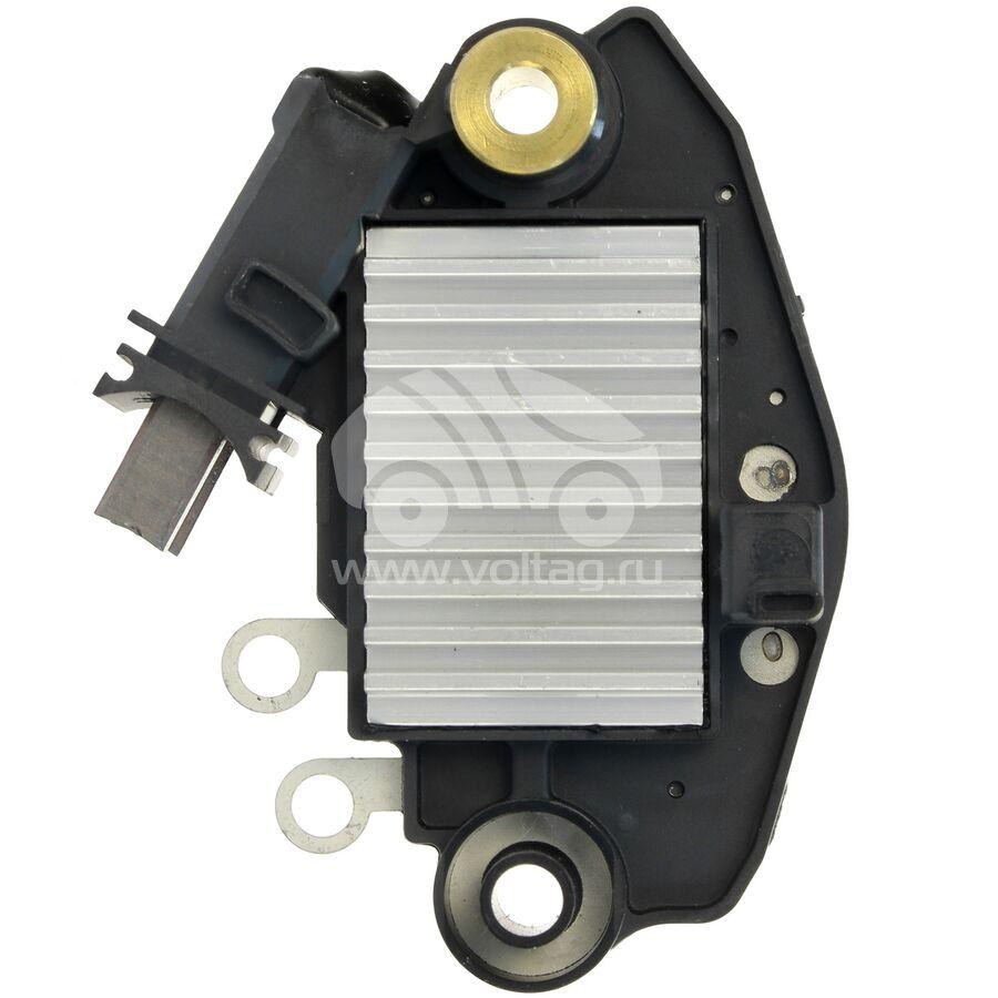 Регулятор генератора ARV1574