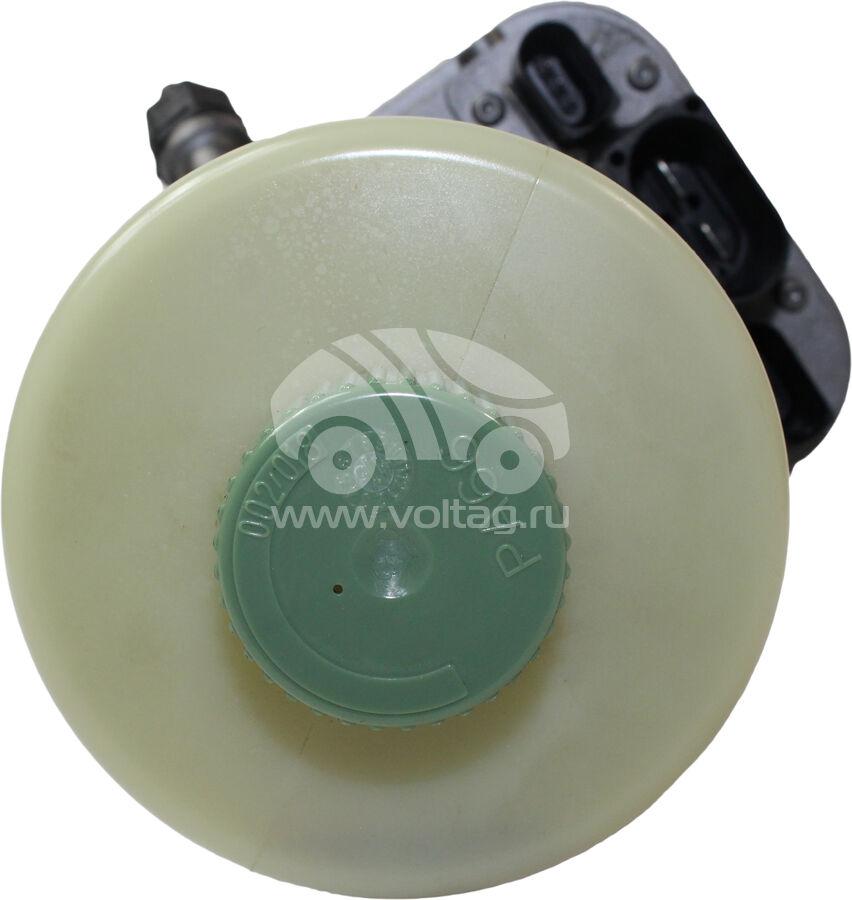 Насос электро-гидроусилителя G3015
