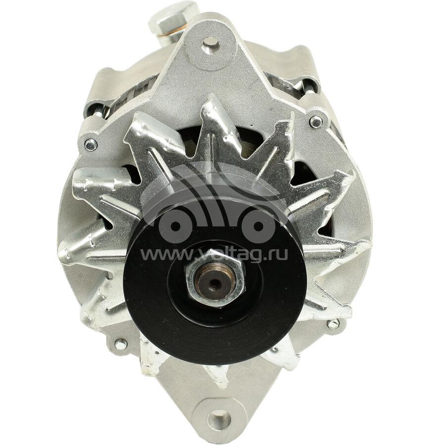 Motorherz ALH0180WA