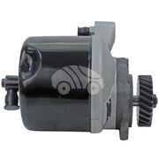 Насос гидравлический HPQ5016