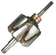 Ротор генератора AVA3401