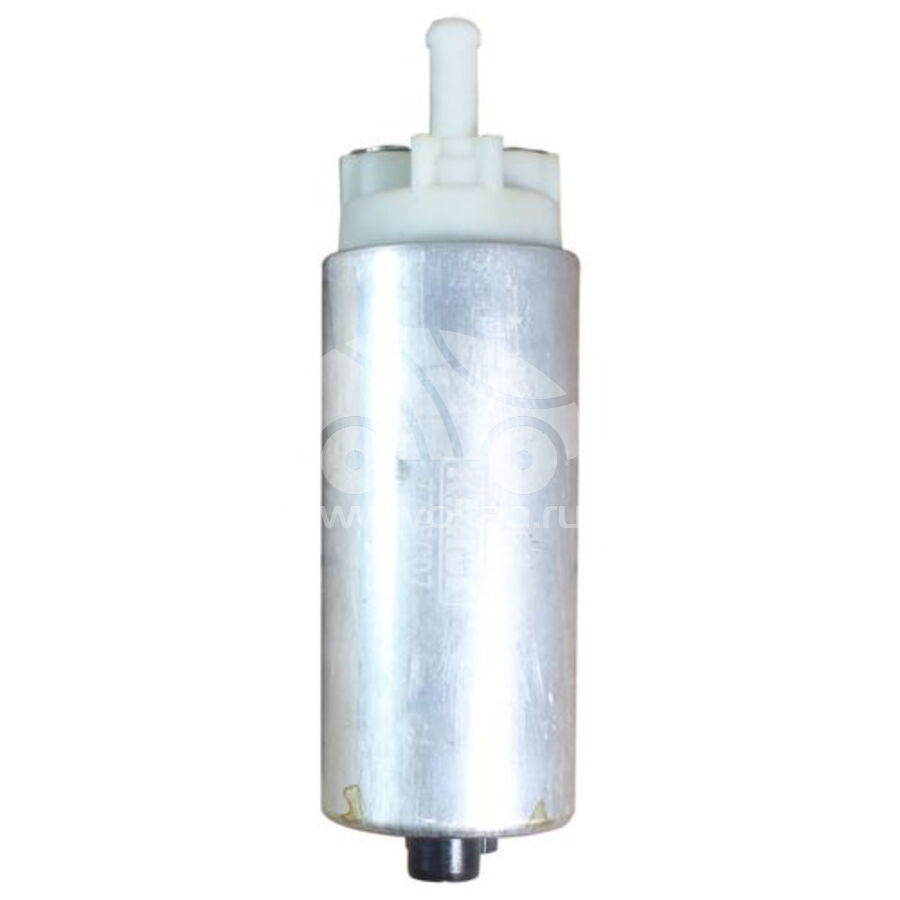 Бензонасос электрический KR0028P